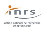 Organisme habilité par l'INRS - Santé et sécurité au travail